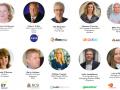 Talent Summit 2019 – Leading Change